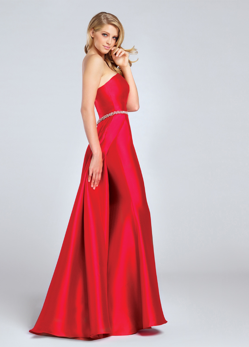 Smart Bridal Boutique | Barrhaven | Designer Prom Dresses