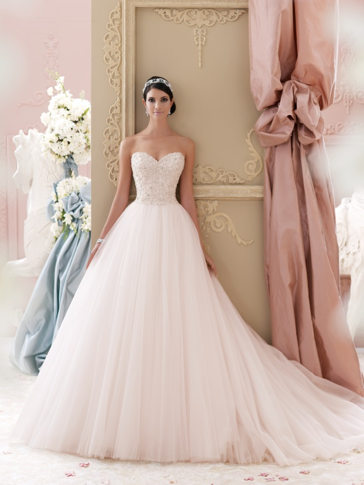 princess dress, ball gown, sweet heart neckline, top lace and beads, tulle bottom